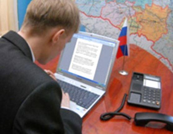 Закон «О контрактной системе» уже действует более года.