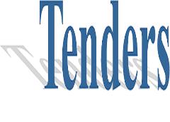 Строительные тендеры: конкурс или электронный аукцион?